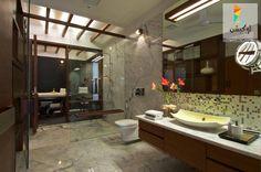 صور حمامات 2017 مودرن - لوكشين ديزين . نت