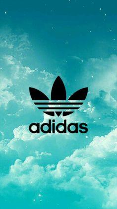 Adidas / / Wallpaper / / iPhone Wallpaper / / Trend / / Wolken Himmel - Technology News Adidas Iphone Wallpaper, Nike Wallpaper, Cool Wallpaper, Adidas Backgrounds, Cute Backgrounds, Wallpaper Backgrounds, Iphone Backgrounds, Iphone Wallpapers, Sports Wallpapers