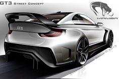 z19405193Q,MAMBA-GT3-Street-Concept.jpg (620×413)