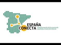 Transformación de la economía española a través de Internet.   El impacto de Internet en nuestra sociedad se extiende en la mayor parte de actividades que realizamos tanto en nuestro tiempo de ocio como en el entorno profesional.