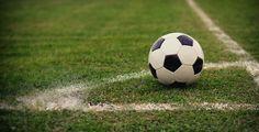 Fußball spielplan wm 2021