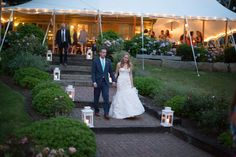 July 25, 2015-Beach Plum Inn - Big Sky Tent and Party Rentals