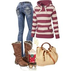 """""""Untitled #237"""" by sherri-leger on Polyvore"""