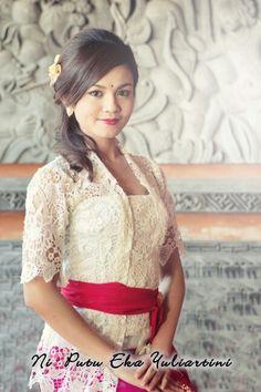 13 Awesome Kebaya Images Batik Kebaya Kebaya Dress Indonesian Kebaya