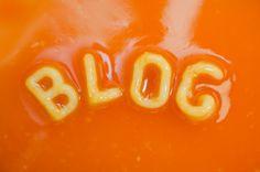 10 ways to grow your blog :)
