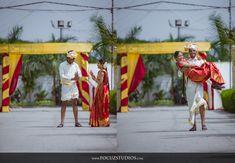 Tamilnadu Hindu Wedding Photography    Priya   Ashwin   FocuzStudios™  #bestTamilnaduHinduWeddingphotographyChennai #goodTamilnaduHinduWeddingphotographersChennai #bestTamilnaduHinduWeddingphotographystudioinChennai #creativecandidTamilnaduHinduWeddingphotographyofChennai #bestcandidTamilnaduHinduWeddingphotographerinChennai #bestTamilnaduHinduWeddingphotographerChennai
