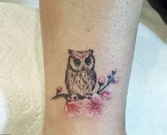 #designtattoo #tattoo make your own tattoo transfer, moon & sun tattoo, tattoo parlor atlanta, foto tattoo girl, inside forearm tattoo, women's small side tattoos, feather tattoo on hip, death tattoos, good arm tattoo ideas, scorpio tattoos for girls, celebrity matching tattoos, egyptian love tattoos, tattooed asian women, small tramp stamp, amazing wolf tattoos, celtic cross tattoos for women