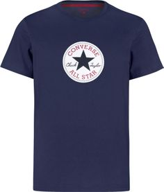 all star converse t-shirts - Google Search