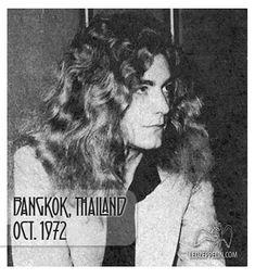 Robert Plant Children, Robert Plant Wife, Robert Plant Quotes, Robert Plant Young, I Robert, Led Zeppelin Symbols, Led Zeppelin Lyrics, Led Zeppelin Tattoo, Led Zeppelin Poster
