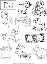b and d worksheet - Google Search