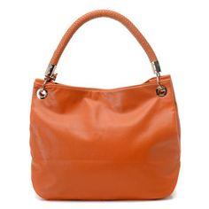 $78 2013 Michael Kors Shoulder Bags : Michael Kors Outlet Online