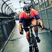 simple_benm on.simple_benmPhoto #cycling tour of Sydney with @whoiscyrus. Most photo credit to him as well. . . #wheeliewednesday #urbanphotography #lifebehindbars #ritcheyoutback #ritcheybreakaway #blacksheepcycling @blacksheepcycling