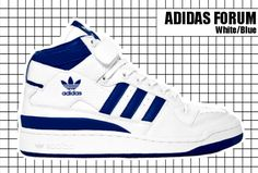 Addidas Shoes Mens, Adidas Shoes Women, Hightop Shoes, Hip Hop Sneakers, Adidas Sneakers, Adidas Concord, Vintage Shoes Men, Basketball Shoes For Men, Boots