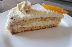 Raffaelo Torte 25