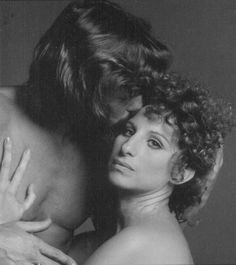 Barbra Streisand, A Star Is Born, Evergreen, Hollywood, Singer, Actors, Hair Styles, Broadway, Fan