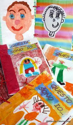Art Activities For Kids, Diy Crafts For Kids, Teaching Art, Art School, Montessori, Homeschool, Classroom, Teacher, Education