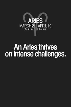 Aries - SO proud of our daughter xO