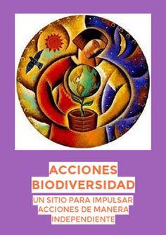 Acciones Biodiversidad