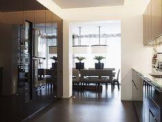 Kelly Hoppen's Haute London Home gallery
