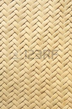 texture bamboo basket for background Stock Photo - 9170762