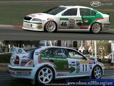 Rallye Wrc, Rally Car, Mk1, Sport Cars, Classic Cars, Racing, Supercars, Specs, Man Cave