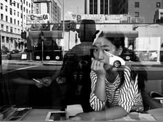 Blog | Alex Coghe Street Photographer