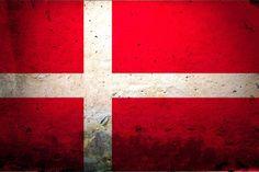 Denmark On The Prairie - Full Documentary (HD)