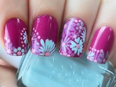Tendenza #unghie e #smalti per la #manicure dell'#estate2013 #nails #nailart http://www.veraclasse.it/articoli/bellezza/make-up/tendenza-unghie-e-smalti-per-la-manicure-della-stagione-primavera-estate-2013/9740/