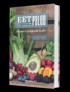 EetPaleo kookboek4