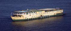 enjoy Egypt Cruise Deals with All Tours Egypt  www.alltoursegypt.com