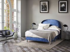 Mattresses & Divans : Vi-Spring Dartington Mattress & Prestige Divan #Vi-Spring #Beds #Mattresses #Divan