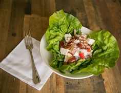 PALEO WALDORF CHICKEN SALAD RECIPE with ailoili dressing or your choice