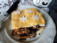 Diétás Ebéd Recept Archives - Page 4 of 13 - Salátagyár Diabetic Recipes, Diet Recipes, Guam, Pancakes, Pie, Breakfast, Food, Cukor, Torte