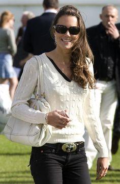 kate middleton casual style | Kate Middleton