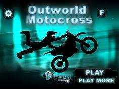Outworld Motocross  https://sites.google.com/site/hackedunblockedgamesschool/outworld-motocross