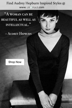 Utopiat offers a staggering collection of clothes, jewelry and accessories made famous by Audrey Hepburn in the iconic film Breakfast at Tiffany's. Audrey Hepburn Pictures, Aubrey Hepburn, Audrey Hepburn Inspired, Audrey Hepburn Style, Finding Audrey, Audrey Hepburn Costume, Classy Women Quotes, Sunday Motivation, Strong Quotes