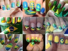unhas-do-brasil