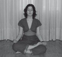 Meditation by SoraShiranui