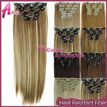 hair extensions en pruiken Repertorium van AliExpress, menselijk haar,synthetisch haar,gemengde haar,accessoires en gereedschappen, en meer op Aliexpress.com