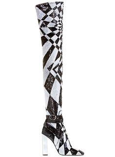b60619abc7d155 8 meilleures images du tableau chaussures femme hiver   Boots, Heels ...