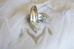 persian iranian wedding shoes and jewellery my daughter bog day