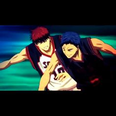 Anime Amv J's on my Feet Anime Amv J's on my feet Edited by:Crisis_ visit our website today for premium grade anime merchandise Fan Anime, Anime Art, Ao Haru, Anime Lock Screen, Anime Music Videos, Gifs, Anime Group, Ghibli Movies, Naruto Funny