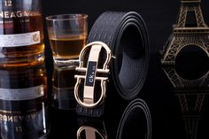 Compra cinturones para hombre y disfruta del envío gratuito en  AliExpress.com 7e9063652100