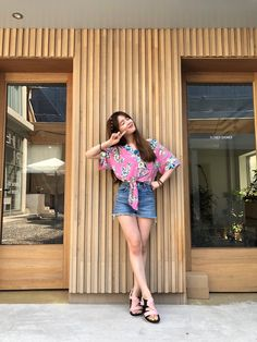 Oh My Girl - Seunghee feet r/kpopfeets Jiho Oh My Girl, Oh My Girl Yooa, Arin Oh My Girl, Good Girl, Kpop Girl Groups, Korean Girl Groups, Kpop Girls, Oh My Girl Seunghee, Girls Channel
