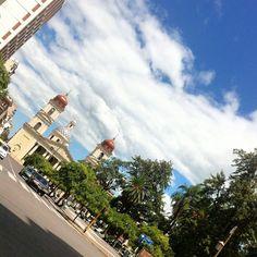 Catedral de Tucuman Amazing, Cities