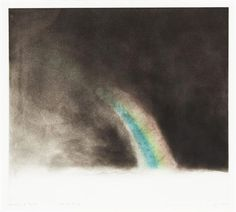 Artworks of Norman Ackroyd (British, 1938)