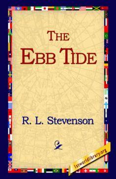 Bestseller books online the human web a birds eye view of world the ebb tide by robert louis stevenson fandeluxe Choice Image
