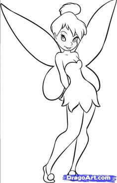 Here you find the best free Disney Princess Coloring Pages Easy collection. You can use these free Disney Princess Coloring Pages Easy for your websites, documents or presentations. Disney Drawings Sketches, Easy Disney Drawings, Disney Character Drawings, Disney Princess Drawings, Easy Drawings, Drawing Sketches, Easy People Drawings, Sketches Of People, Drawing Disney