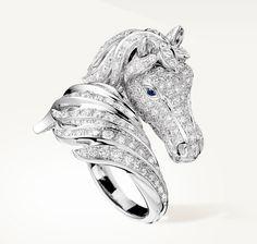 joyas-con-forma-de-animales-de-boucheron14