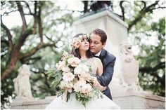 The Morris Center Whitefield Square DIY Sparkly Savannah Wedding Photographer
